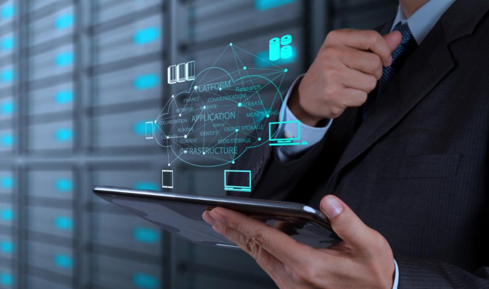 IBM CLOUD PAK FOR DATA | COGNOS ANALYTICS